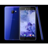 HTC U Ultra Smartphone LTE, Blue