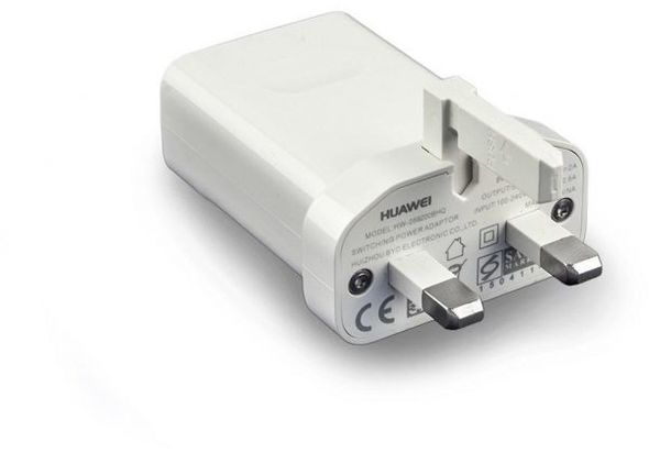 Huawei Fast charger 9V 2A
