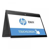 "HP ENVY x360 13-AG0000NE 8GB, 256GB 13"" Laptop, Black"