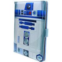 Star Wars R2-D2 10