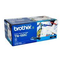 Brother TN-150C Toner, Cyan