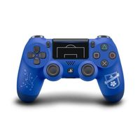 Sony PS4 FC Dualshock 4 Limited Edition Controller