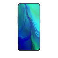 Oppo Reno 10X Smartphone LTE,  Ocean Green