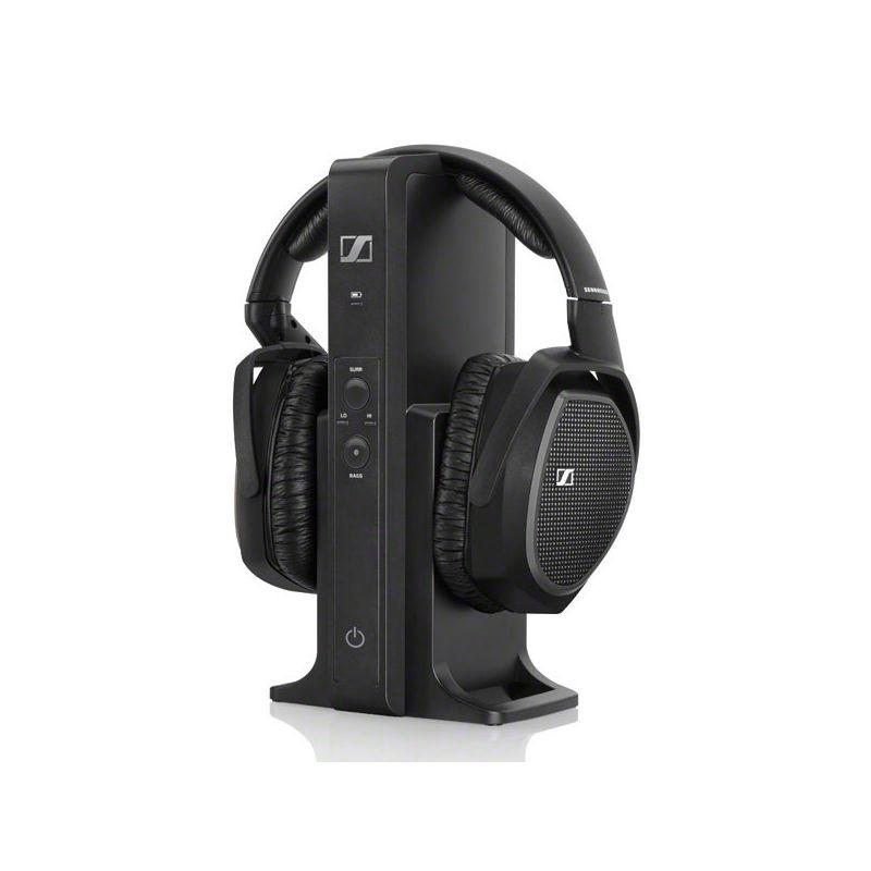 aa583719341 Buy Sennheiser RS 175 Headphones online at Jumbo.ae