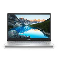 "Dell Inspiron 15 5584 i3 4GB, 256GB 4GB 15"" Laptop, Silver"