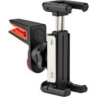 Joby Grip Tight Auto Vent Clip For Smaller Phones, Black
