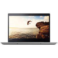 """Lenovo IdeaPad 320S i5 4G, 1TB 14"""" Laptop, Grey"""