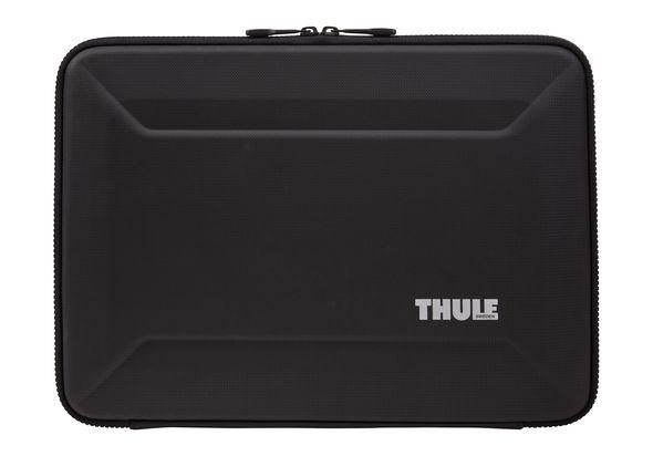 Thule Gauntlet 15  MacBook Pro Sleeve, Black