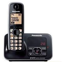 Panasonic KXTG3721BX3 Cordless Telephone