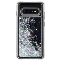 Case Mate Waterfall Galaxy S10 Plus Case, Iridescent