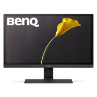 "BenQ GW2780 27"" Stylish Monitor with Eye-care Technology"