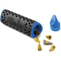 3Doodler Nozzle Set for 3Doodler 2.0