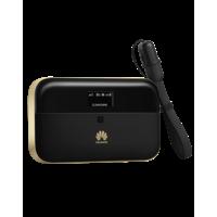 Huawei Mobile WiFi 2 Pro