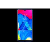 Samsung Galaxy M10 Smartphone