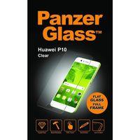 Panzerglass PNZ-5263 Huawei P10, Clear