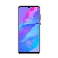 Huawei Y8P Smartphone LTE,  Midnight Black