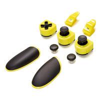 Thrustmaster eSwap, Yellow