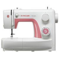 Singer Sewing Machine 3210, 30 Stitch