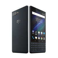 BlackBerry Key 2 LE Smartphone LTE,  Slate