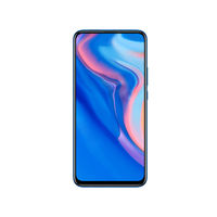 Huawei Y9 Prime 64GB 2019 Smartphone LTE,  Sapphire Blue