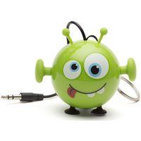 Kit Sound Mini Buddy Speaker Alien