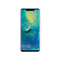 Huawei Mate 20 Pro Smartphone LTE,  Twilight