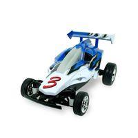 Satzuma RC Car Racer