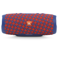JBL Charge 3 Special Edition, Malta