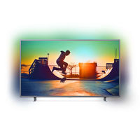"Philips 55"" 55PUT6103 4K Ultra Slim Smart LED TV"