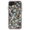 Case Mate Karat Case for iPhone 7/8, Mother of Pearl