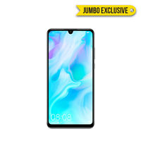 Huawei P30 Lite Smartphone LTE