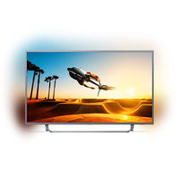 "Philips 50PUT7303 50"" 4K Ultra Slim Smart LED TV"