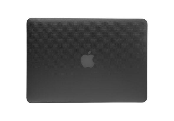 Incase Hardshell Case MacBook Pro 13