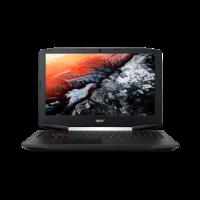 "Acer Aspire VX VX5-591G i7 16GB, 1T+ 256 15"" Gaming Laptop"