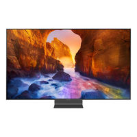 "Samsung 75"" Q90R QLED Smart 4K UHD TV (2019)"