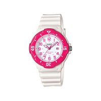 Casio LRW-200H-4BVDF Watch for Women