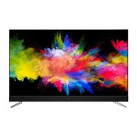 "TCL 65"" LED65P6550 UHD Smart LED TV"