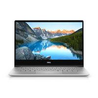 "Dell Inspiron 13 i7 16GB, 1TB SSD 13"" Laptop"