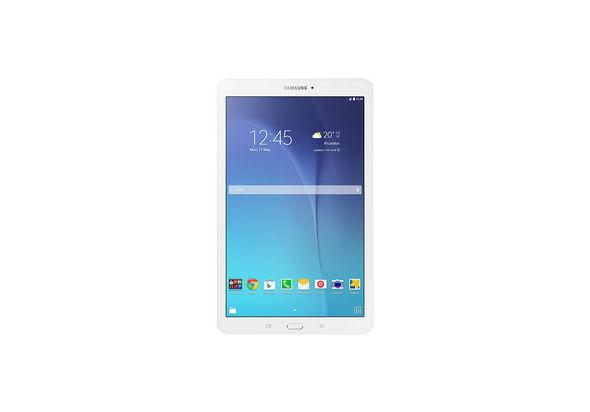 Samsung Tab E Tablet