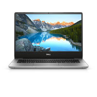 "Dell Inspiron 14 5480 i7 16GB, 1TB 256GB 2GB Graphic 14"" Laptop"