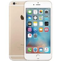 Apple iPhone 6 32GB, Gold