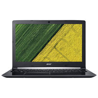 "Acer Aspire 5 A515-51G i7 7500U 8GB, 1TB, 940MX 2GB Graphic, 15.6"" Laptop, Black"