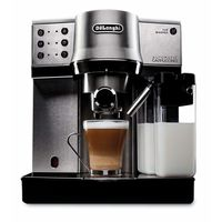 DeLonghi EC 860. M Pump Espresso Coffee Machine