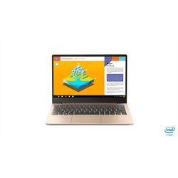 """Lenovo Ideapad S530 i7 16GB, 512GB 2GB Graphic 13"""" Laptop, Copper"""