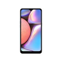 Samsung Galaxy A10S Smartphone LTE,  Black