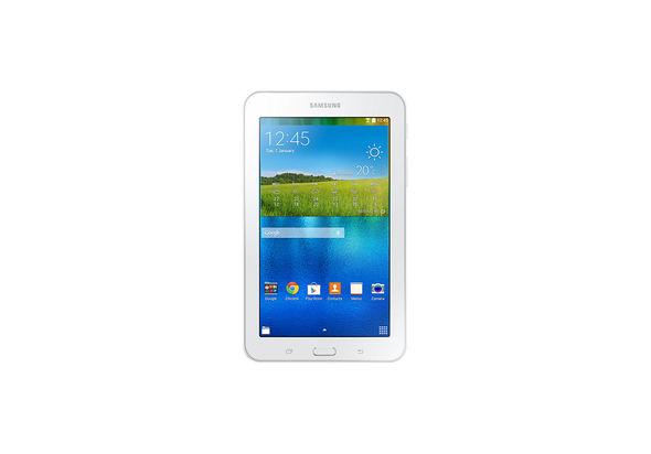 Samsung Tab 3 Lite VE Tablet, White