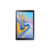 """Samsung Galaxy Tab A 2018 10.5"""" Wi-Fi Tablet,  Black"""