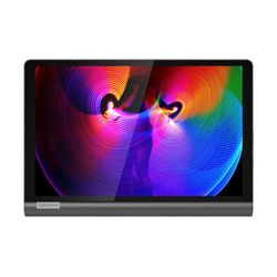 "Lenovo Yoga X705X 64GB, 4GB 10.1"" Tablet LTE, Black"