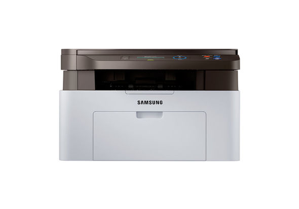Samsung M2070 Xpress 20PPM Mono Multifunction Laser Printer