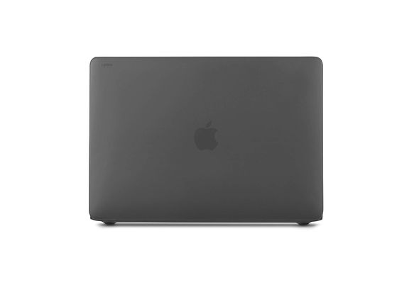 Moshi iGlaze Hardshell Case for 13  MacBook Air